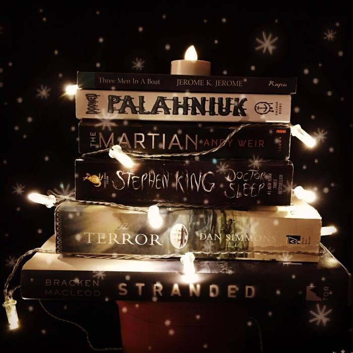 december-reading-list