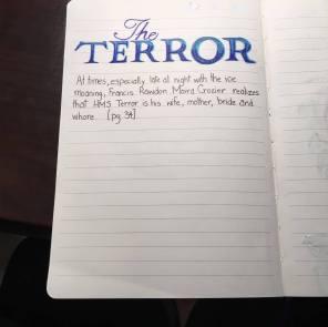 the-terror-log